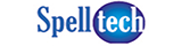 SPELL TECH BD - IT SOLUTION PROVIDER